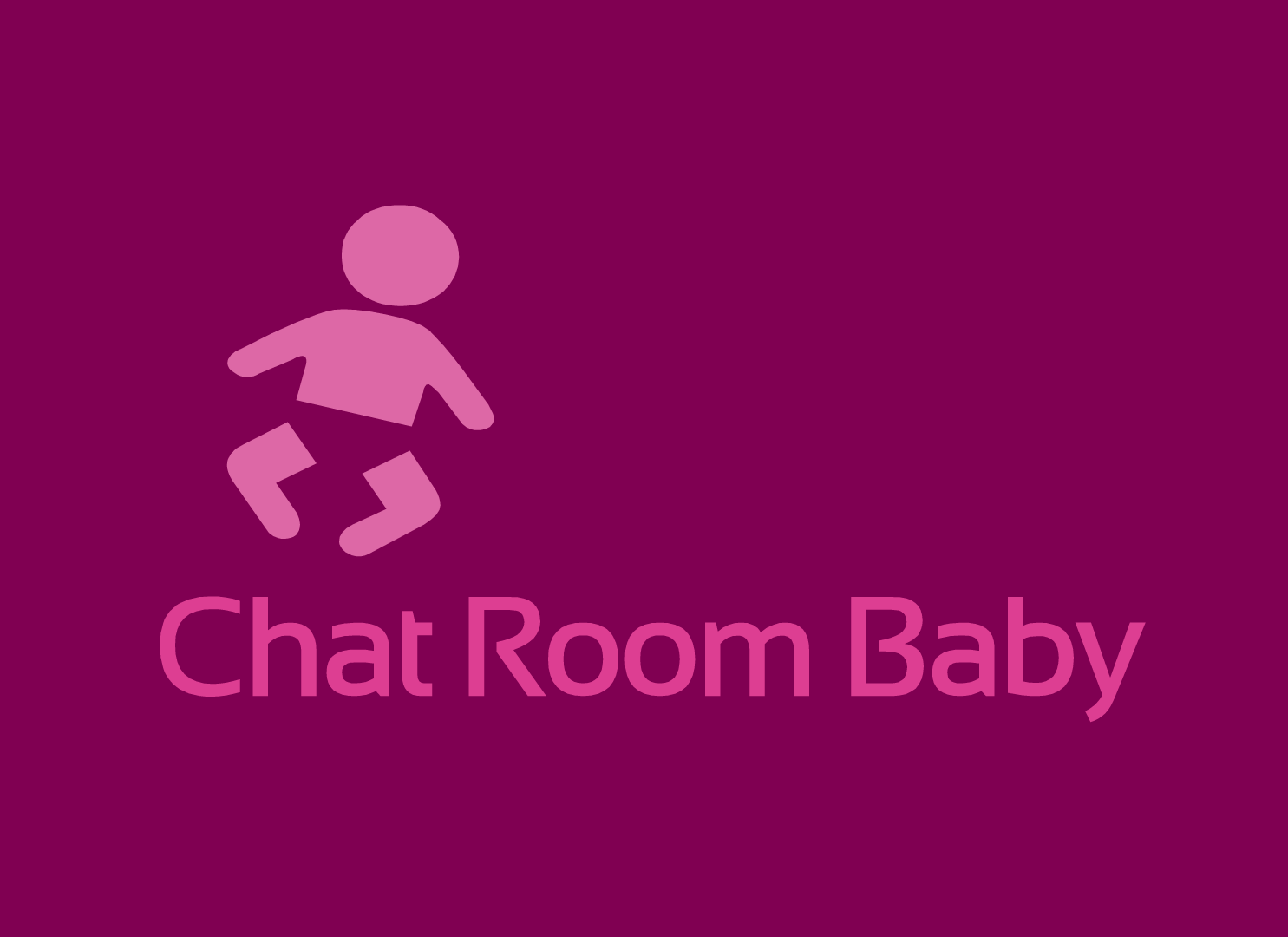 baby chat room. Y99.in Baby Chat Room
