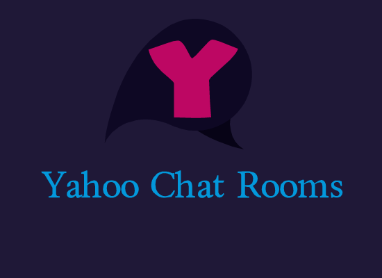 The Return of Chat Rooms Giant – Yahoo Messenger