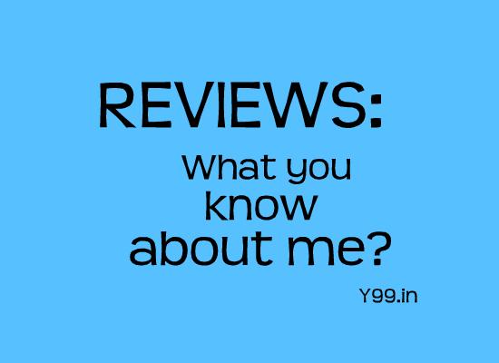 y99 reviews
